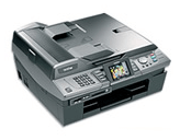 brother-mfc-820cw-driver-download