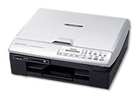 Brother DCP-110C Driver Download