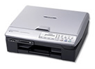 brother-dcp-310cn-driver-download