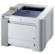 Brother M-4018 Driver Download