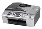 brother-mfc-440cn-driver-download