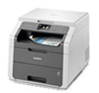 Brother DCP-9015CDW Drivers Download