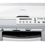 Brother DCP-150C Drivers Download