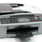 Brother DCP-240C Drivers Download