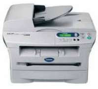 Brother DCP-7025 Drivers Download