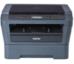 Brother DCP-7070DW Drivers Download