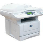 Brother DCP-8040 Drivers Download