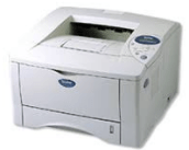 Brother HL-1670N Drivers Download