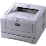 Brother HL-5040 Drivers Download