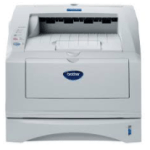 Brother HL-5140 Drivers Download