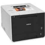 Brother HL-L8350CDW Drivers Download