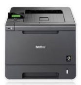 Brother HL-L9300CDW(T) Driver Download