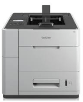 Brother HL-S7000DN Drivers Download