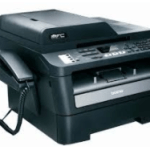 Brother MFC-7470D Drivers Download