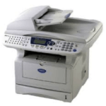 Brother MFC-8420 Drivers Download