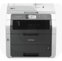 Brother MFC-9340CDW Drivers Download