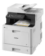 Brother MFC-L8690CDW Drivers Download