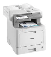 Brother MFC-L9570CDW Drivers Download