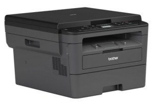 Brother DCP-L2510D Drivers Download