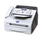Brother FAX-2920 Printer Driver Download