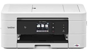 Brother MFC-J895DW Drivers Download