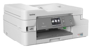 Brother MFC-J995DW Drivers Download