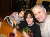 January 18, 2012 - Tom 365