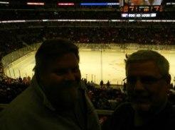 January 24, 2012 - Tom 365