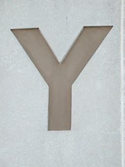 WPC - Y