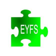EYFS Team