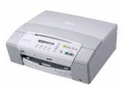 Brother DCP-116C Printer/Scanner Drivers for Windows 10
