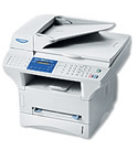 Brother MFC-9880 Driver Download