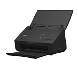 Brother ADS-2100e Scanner Drivers
