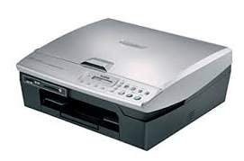 Brother DCP-115C Drivers Download
