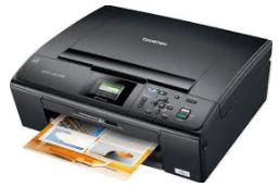 Brother DCP-J315W Drivers Download