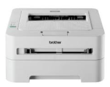 Brother HL-2135W Drivers Download