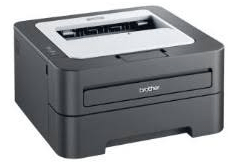 Brother HL-2242D Drivers Download