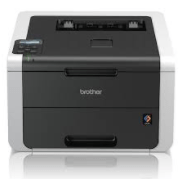 Brother HL-3172CDW Drivers Download
