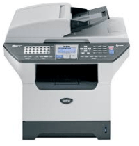 Brother MFC-8860DN Drivers Download