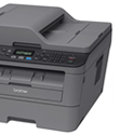 Brother MFC-L2750DW Drivers Download