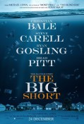 Movie Review - The Big Short