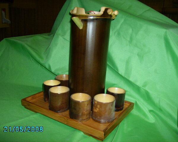 BW3108咖啡.保青竹杯/竹壼/本色竹杯 – 寶藤竹藝全球資訊網