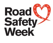 road-safety-week