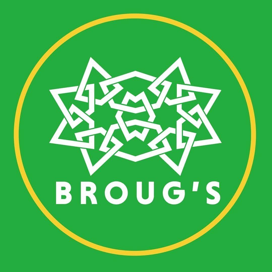 BROUG'S homeware & gifts