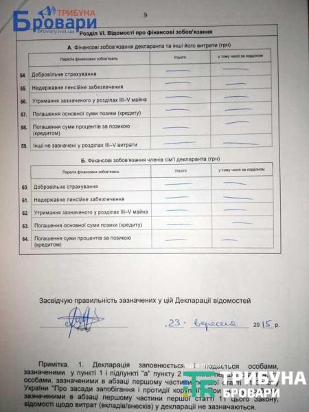 djdchenko_10