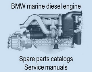 Bmw Sel Engine Spare Parts