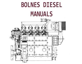 Deutz Engine Air Filters Onan Engine Air Filters Wiring