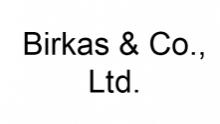 Birkas & Co., Ltd.
