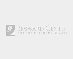 Broward Center for the Performing Arts :: A Light Bite