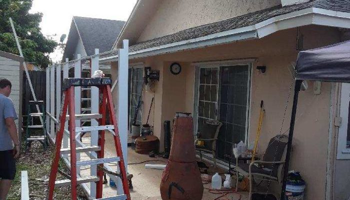 Insulated And Pan Roof Impact Windows Amp Doors Screen